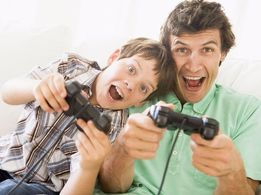 Любые игры (XBOX 360/PC/PS/PS2/PS3/PS4/Wii) , лучшая цена в Украине!