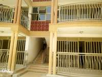 Double rooms in mutundwe near da road 0