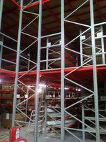 Ремонт складских, офисных,торговых и промышленных /освещение ,Электрик