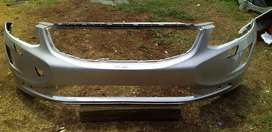 2013 VOLVO XC 60 FRONT BUMPER AVAILABLE