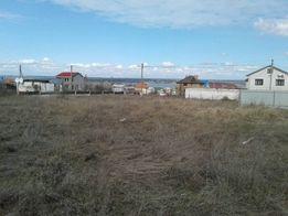 Продам участок на берегу Хаджибеевского лимана