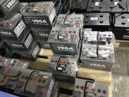 Akumulator VEGA produkcji WESTA Ukraina - zwiększona żywotność