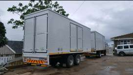 Best movers to Gp Limpopo KzN Freestate Northwest Wc Ec Nc,book now
