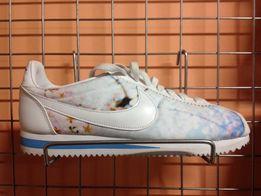 Nike Cortez r.40 idealny stan