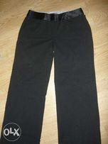 Классические брюки 46 р-р