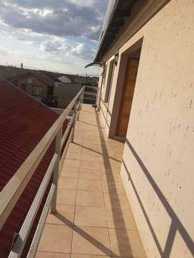 A Room for Rental in Protea Glen, Ext 12 next to Little Angel Creche