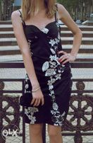Платье женское OGGI