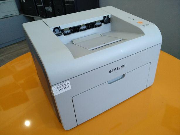 Принтер лазерный Samsung ML-2510 Кривой Рог - изображение 3