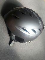 Гірськолижний шолом / Crivit шлем 52-54 cm