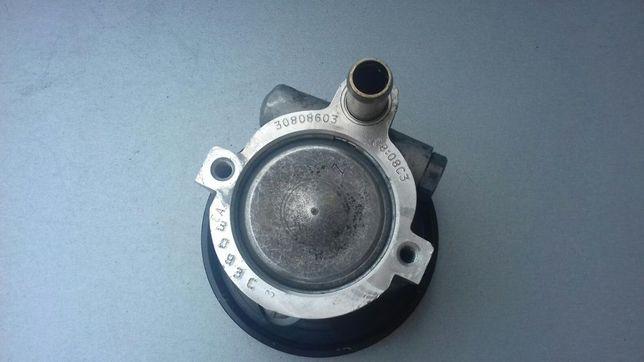 Насос гидроусилитель руля гру Renault 1.9 2.0 Trafic Laguna Vivaro Камень-Каширский - изображение 2