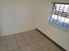 Room to rent in Maitland