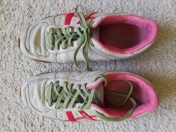 Diesel buty/obuwie/adidasy 38 WYSYŁKA GRATIS Czempiń - image 3
