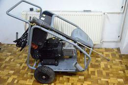 Myjka Karcher HD 9/50-4 500BAR 370mth