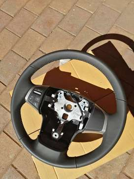Chev Trailblazer Steering wheel New