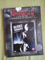 Film na DVD Blisko Ciemności