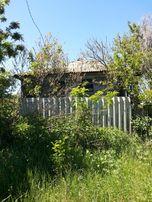 дом с участком 33 сотки продам