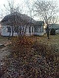 Продам хату в селі
