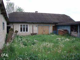 Продаж будинку,земельноі ділянки 0.15 сотих;оренда довга обмін на ква