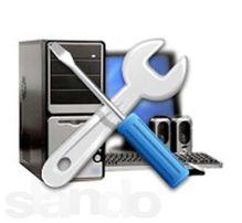 Windows/Linux/НАСТРОЙКА компьютера, ноутбука, смартфона. УСТАНОВКА ПО.