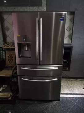 Samsung Twin Cooling Plus 4 Sale