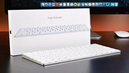 Apple Magic Keyboard (MLA22) Магазин Гарантія Доставка
