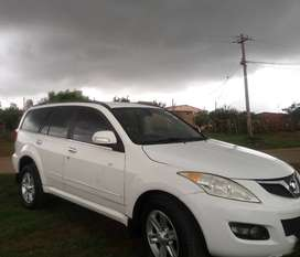 GWM H5, 2013 model for sale in Free State