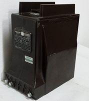 Przekładnik prądowy ARJP1/N1F 100/5 A/A