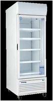 Холодильная витрина (торговый холодильник) однодверный TSB1CF 16