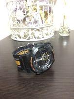 Продам Часы Casio G-SHOCK 5081