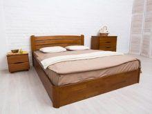 Кровать с подъемным механизмом. Бесплатная доставка! Большой выбор