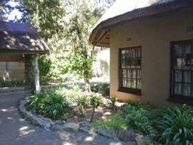 Beautiful Home in Welkom For Sale