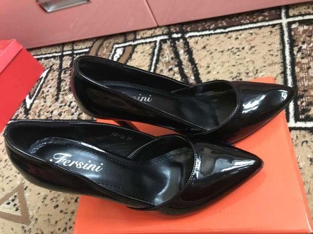 Туфли женские Энергодар - изображение 3