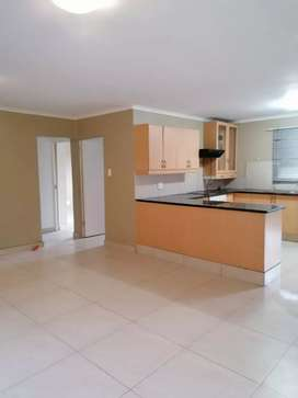 2 bedroom house to let - available immediately