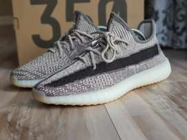 Adidas Yeezy 350 V2 - Zyon UK9.5 (Sale or Trade)