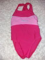 Decathlon strój kąpielowy 102/109