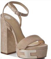 Elisabetta Franchi Sandals 36