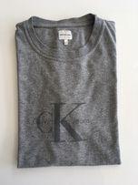 T-shirt Calvin Klein Jeans XXL