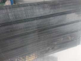 Clearview Fence On Sale Now!