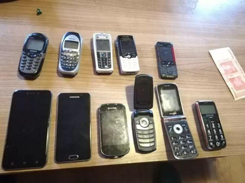 mobily. 0