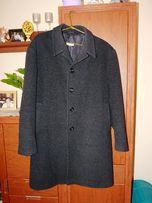 Płaszcz/Jesionka męska