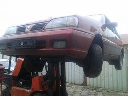 Skup aut zlomowanie lubuskie szybko bezpiecznie