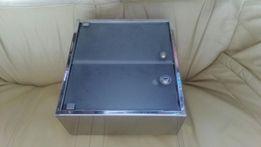 Metalowa szafka/apteczka