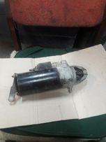 Стартер генератор Ауди А8 Audi A8 D2 077911023E