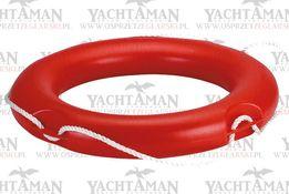 koło ratunkowe małe 57cm bez certyfikatu, od Yachtaman