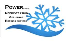 HVAC, Refrigeration, commercial repairs, services and installations