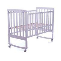 Продам детскую кроватку Соня Верес колыбель с ящиком