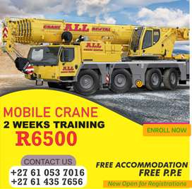 BOILERMAKER-DIESEL MECHANIC-FITTING & TURNING TRAINING COURSE