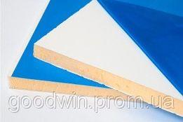 Сендвич панель для откосов 10 мм двухсторонняя