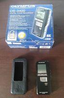 Цифровой диктофон Olympus DS-3400