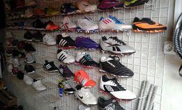 Продам бізнес-точку на базарі в м. Тлумач.Одяг,взуття,спорт-товари.ОПТ